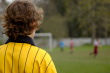 ist1_3298669-referee[1]